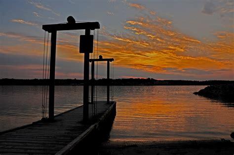 boat launch owen sound on 26 owen sound on n4k 5w4 canada sunrise sunset times
