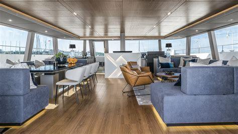 catamaran luxury yachts for sale luxury custom yachts catamarans power boats design
