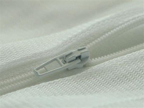 rivestimento poltrona sacco rivestimento interno per poltrona sacco 140x180cm beliani it
