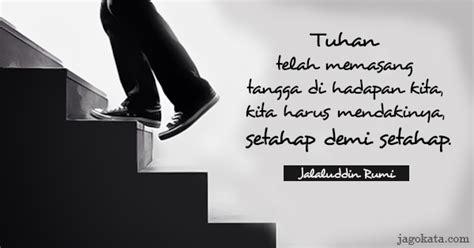 jalaluddin rumi kutipan kata bijak kata mutiara jagokata