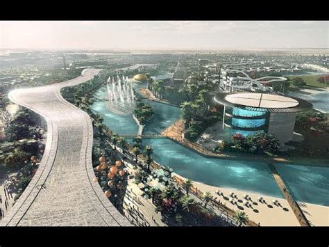 boat club yangon top 10 iconic projects in dubai 2015 youtube