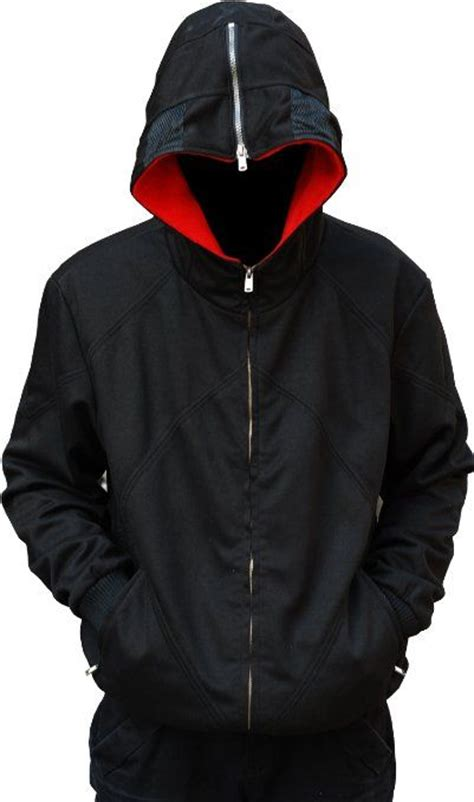 Hoodie Assassins Creed 8 Salsabila Cloth 8 best images about style on