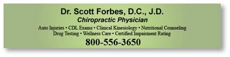 welcome to forbes forbes chiropractic las vegas index