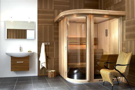 sauna design ideas home decorating ideas