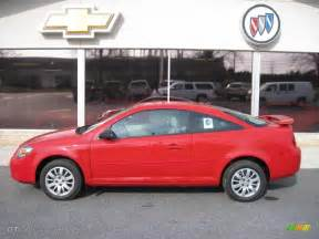 Chevrolet Cobalt 2013 2013 Chevrolet Cobalt Coupe Pictures Information And