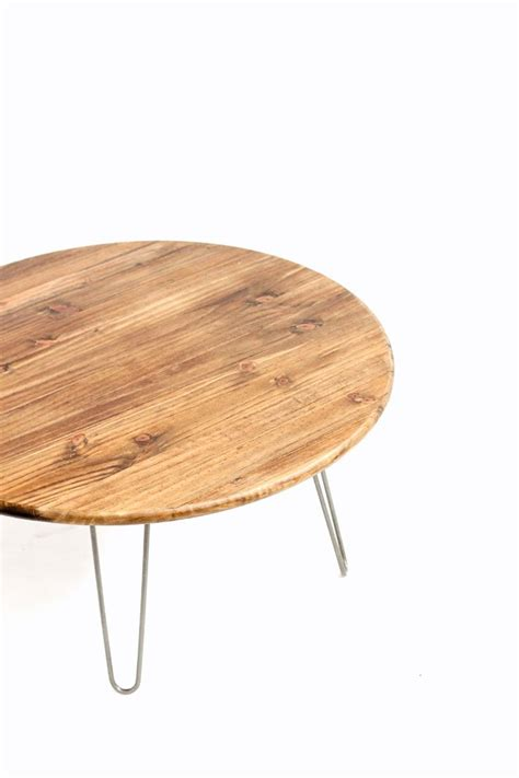 diy hairpin leg coffee table best 25 hairpin leg coffee table ideas on diy