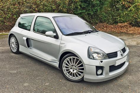 renault clio v6 white 100 renault clio v6 rally car john price rallying
