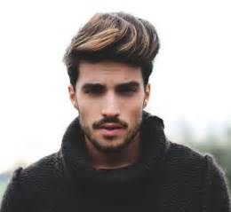 34 dashing haircuts for men godfather style