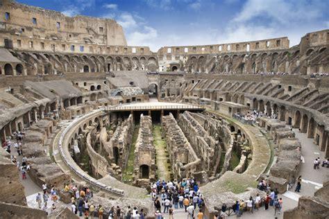 Ancient roman entertainment bbc primary history romans