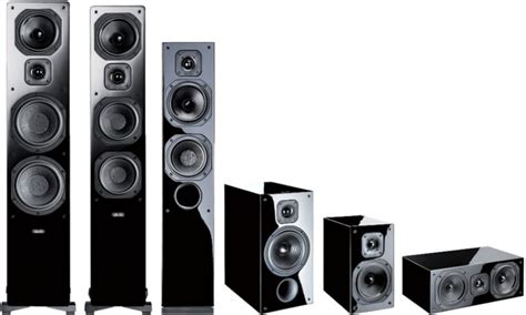 indiana line indiana line 552 black high gloss gramofony desky cz