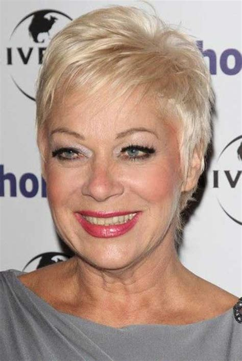 pixiehair over 50 pixie hairstyles women over 50 short hairstyle 2013
