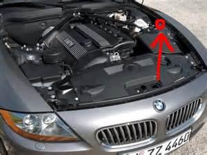 2008 bmw x5 battery autos post