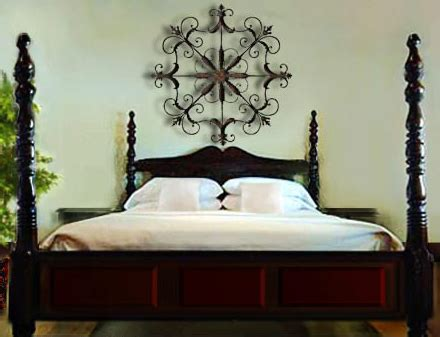 warm colors for bedroom walls warm bedroom wall colors large and beautiful photos