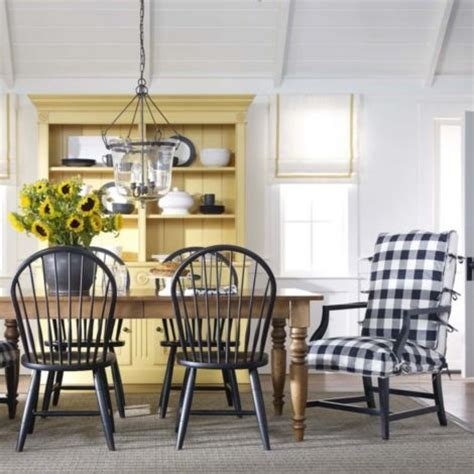 new country by ethan allen milller farmhouse table 1000 images about ethan allen new country on pinterest