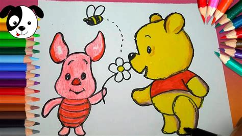 what color is winnie the pooh magnificent what color is winnie the pooh 8 coloring for