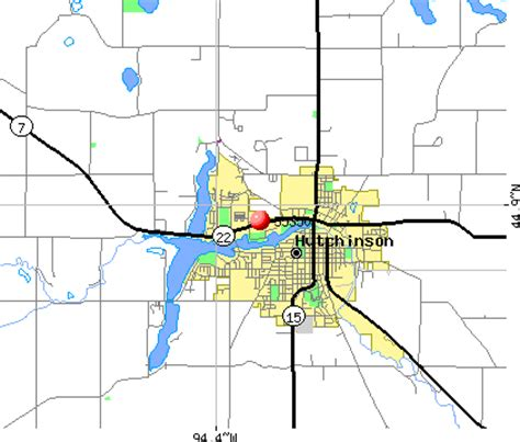 Where Is Hutchinson Minnesota 55350 Zip Code Hutchinson Minnesota Profile Homes