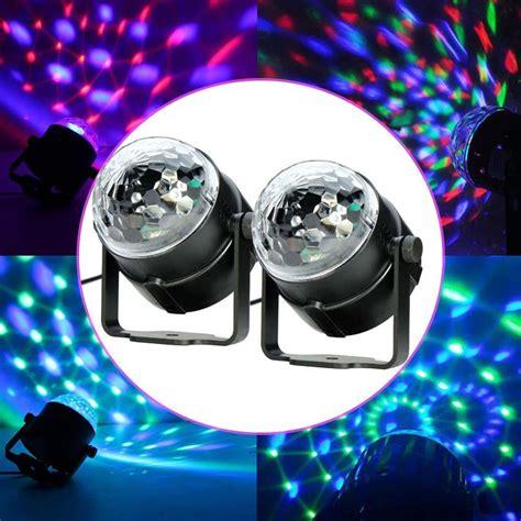cheap led dj lights online get cheap cheap disco lights aliexpress com