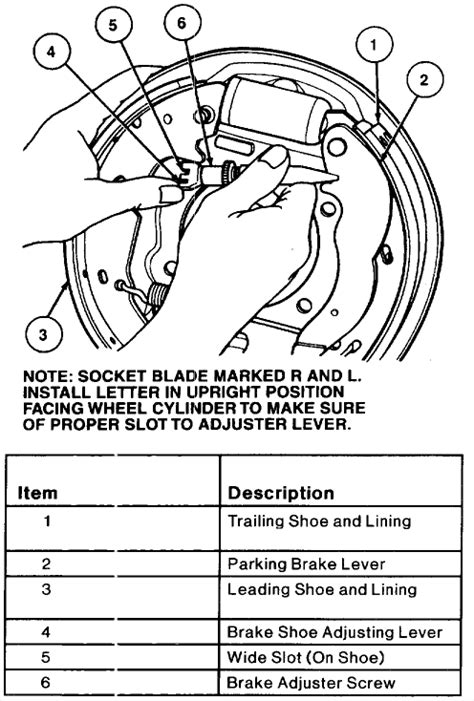 Service Brake System Ford Escape How To Replace Brakes On A 2011 Ford Escape Html Autos Post