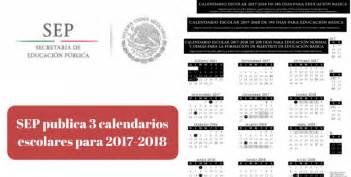 Calendario 2018 Sep Calendario Sep 2016 2017 Motorcycle Review And Galleries