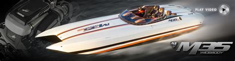 dcb boats dcb high performance boats