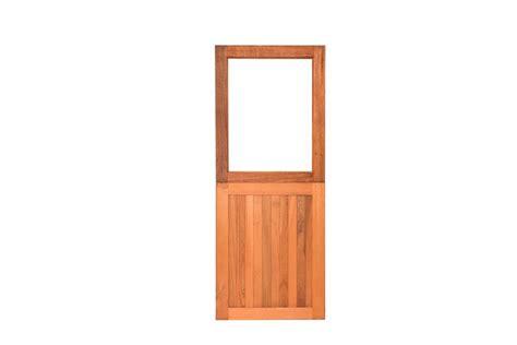 glass stable door glass top stable glass meranti entrance door mega doors