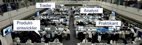 deutsche bank praktikum praktikum deutsche bank x markets hebelprodukte