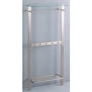 garderobe glas edelstahl wandgarderobe edelstahl glas finden sie preiswerte und