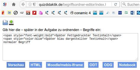 html pattern leerzeichen quizdidaktik tutorial kurzpr 228 sentationen mit begriffsk 228 rtchen