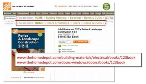 home depot duplicate 28 images search contract for