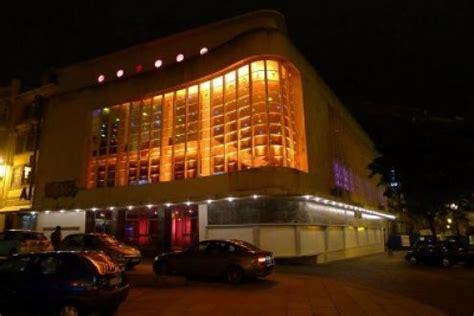 cinema porto hist 243 ria do cinema no porto 1896 1974 esquerda
