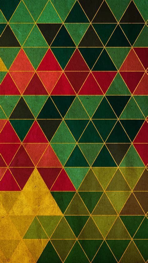 abstract pattern wallpaper iphone 11 awesome and stylish abstract wallpaper for iphone