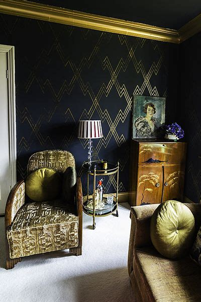 wall stencil ideas for living room s deco living room design inspiration planet stencil library