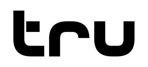 Tru Finder File Tru Logo Gif Wikimedia Commons