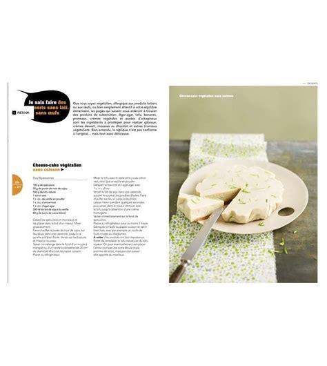 veggie je sais cuisiner v馮騁arien veggie je sais cuisiner v 233 g 233 tarien de clea