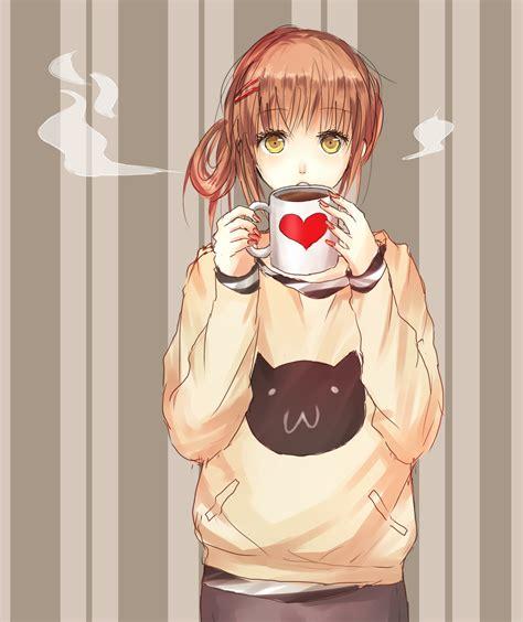anime net spazzytoaster image 1644186 zerochan anime image board