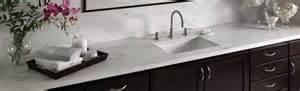 Quartz Bathroom Vanity Tops Bathroom Vanities Kb Kitchen And Bath Concepts