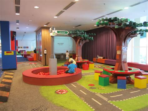 Toddler Playrooms by Kids Play Area At Home Google Search Kids Playroom