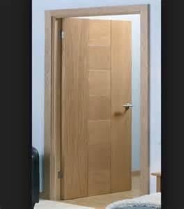 Wood Panel Interior Doors Interior Solid Wood Panel Doors Design Interior Home Decor