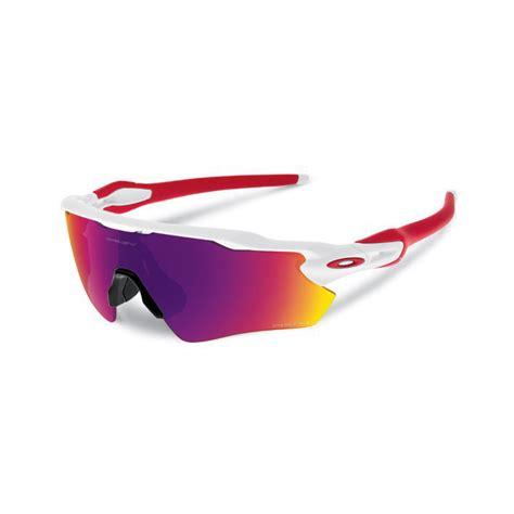 Di R Sunglasses oakley radbrille radar ev path polished black