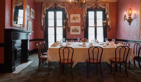dining rooms new orleans new orleans dining room decor 28 images getting the new orleans style megan morris dining