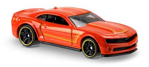 chevy camaro special editions 2013 wheels 174 chevy 174 camaro 174 special edition in orange