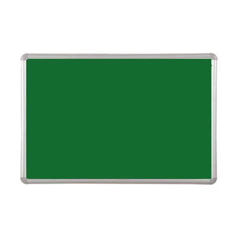 green board ceramic green board manufacturer from indore