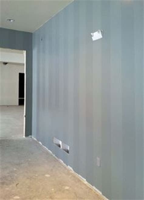 semi gloss paint in bedroom casa de rao pic of our living room accent wall gloss on