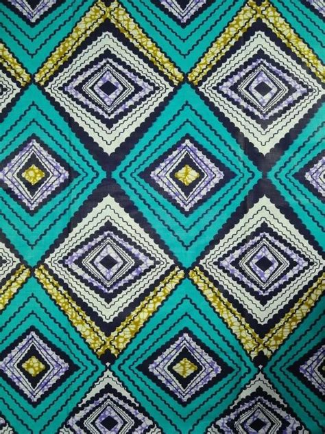 African pattern african textiles awesome pattern african wax wax