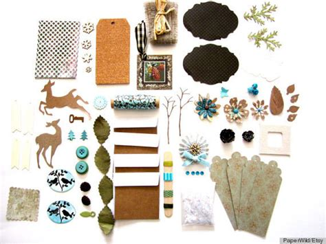 must household items 5 everyone must follow when giving a handmade gift photos huffpost