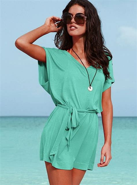 Cover Ups S Secret Collection Victorias Secret Cover Up
