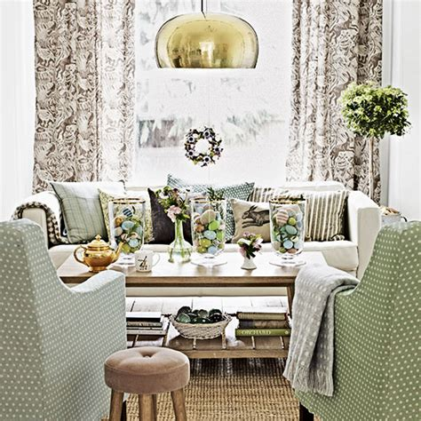 country classic living room decoration picsdecor com country living room with gold pendant decorating ideal