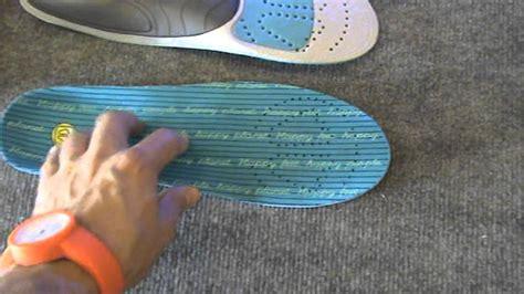 zapatillas pisada supinadora plantilla supinadora en tresdosuno es