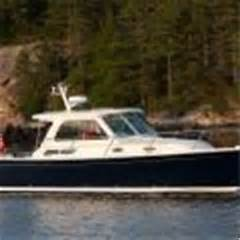 boat values nz nz marine valuations ltd boat valuers marine directory