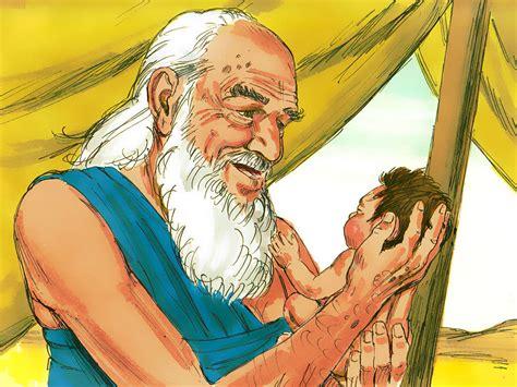 did abraham kill his son isaac vayero 2016 did avrohom kill yitzchok the oisvorfer ruv
